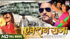 Action Raja HD Bhojpuri Movie Online Watch and Download – Yash Kumar and Nehashree  #BhojpuriFilm #BhojpuriMovie #Bhojpuri #HDMovie Bhojpuri Full HD Movies INDIAN BEAUTY SAREE PHOTO GALLERY  | I.PINIMG.COM  #EDUCRATSWEB 2020-07-02 i.pinimg.com https://i.pinimg.com/236x/73/7c/22/737c223126cbd281486bbe13d2d0b90e.jpg