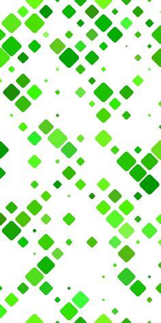 Geometric Pattern Design, Geometric Graphic, Graphic Design, Geometric Background, Background Patterns, Vector Background, Green Backgrounds, Abstract Backgrounds, Green Wallpaper