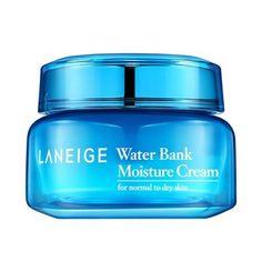 [LANEIGE] LANEIGE WATER BANK Water Bank Gel Cream_EX 50ml #LANEIGE