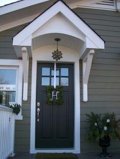 Charcoal-front-door-.png (475×634)