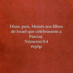 http://bible.com/212/num.9.4.ARC