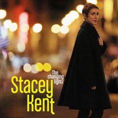 Stacey+Kent+The+Changing+Lights+2LP+Vinil+180+Gramas+Parlophone+Pure+Pleasure+Records+2013+EU+-+Vinyl+Gourmet