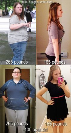 """chesleyshrinking:    hello—healthy:    i've finally lost 100 pounds!  healthy eating + exercise + moderation + a positive attitude + consistency = weight loss. that's the only """"secret"""" there is :)"""