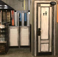 Двери в стиле Лофт – купить в интернет-магазине на Ярмарке Мастеров с доставкой - FSW2RRU   Москва
