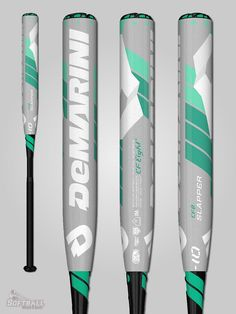 demarini cf8 - Google Search