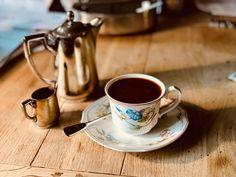 https://flic.kr/p/YmtFdm | Moin. Kaffee