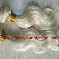 can order hair on our website: http://ift.tt/29C5HkM  #hairweft #hairporn #hairweaves  #girl #silkbaseclosure  #hairextensions  #hairsalon #hair #bodywave  #loosewave#kinkycurly #fashion #deepwave #beauty #beautifulhair #hairstyle #frontal #360laceband #360frontal #360