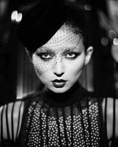 Evelina Mambetova by Rus Anson-mylusciouslife.com.jpg