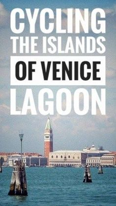 Our first 5 days of bicycle touring, Cycling from Bologna to Caorle, across the Po Tiver delta, the city of Chioggia, the infamous Romea and the amazing Venice Lagoon #venice #venicelagoon #italy #travelitaly #chioggia #poriver #roadtrip #bicycletouring #bicycletravel #worldbybike #cycling #cicloturismo #bikepacking #slowtravel #offthebeatenpath