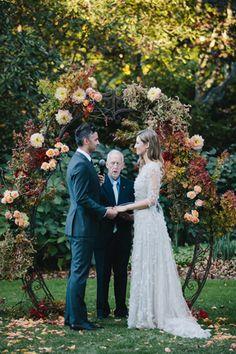 fall-ceremony-chuppah-wedding-ideas