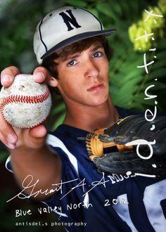little league baseball photography poses - Google Search