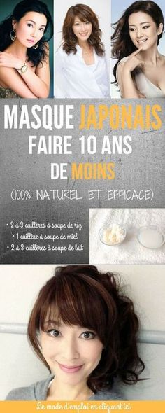 Makeup & Skin Care: Discover how to close the pores naturally Raw Beauty, Beauty Care, Health And Beauty, Beauty Women, Natural Beauty, Beauty Secrets, Beauty Hacks, Diy Beauté, Tips & Tricks
