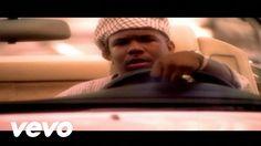 Boyz II Men - On Bended Knee a classic,one of my fav tracks