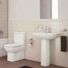 Vitra Toilet Basin Suite Complete 4 Piece Open Back S Quest Is To Create Satisfying Bathroom Environments