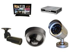 Use CCTV Cameras In Home And Business | Hometalk