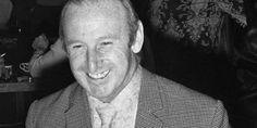 22 ottobre 2001: Muore Bertie Mee, calciatore e allenatore di calcio inglese