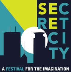 Musicians, roving video artists, dancers on bikes, ping pong players, actors and people of all ages will come together to explore Minneapolis at three downtown hubs and the Midtown Greenway during the nighttime festival Secret City.