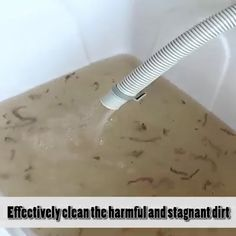 cleaning and tools No need to disassemble the washing machine, you can get a clean washer and enjoy a healthy life Diy Home Cleaning, Household Cleaning Tips, Deep Cleaning Tips, Household Cleaners, House Cleaning Tips, Cleaning Solutions, Cleaning Hacks, Clean Washer, Diy Home Repair