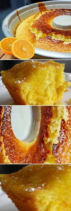 Quick Recipes, Sweet Recipes, Cake Recipes, Dessert Recipes, Cooking Recipes, Sweet Desserts, No Bake Desserts, Vegan Desserts, Guava Cake