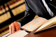 Patent Attorney Culver City