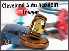 Car Accident Lawyer Cleveland is one of the leading car accident and personal injury law firms in Cleveland. Call today for your free consultation: (216) 242-1583. #CarAccidentAttorneyOrangeCounty #OrangeCountyCarAccidentLawyer #CarAccidentLawyerOrangeCounty #OrangeCountyCarAccidentLawyers #AutoAccidentLawyerOrangeCounty #OrangeCountyAutoAccidentLawyer #OrangerangeCountyAutoAccidentAttorney #AutoAccidentAttorneyOrangeCounty