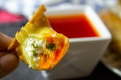 Panda Express Sweet and Sour Sauce is the perfect classic Chinese takeout dipping sauce that is bright red in color, sweet and acidic. The perfect dipping sauce for egg rolls, wontons and crispy wonton strips. Copycat Recipes, Sauce Recipes, Chicken Recipes, Cooking Recipes, Dairy Recipes, Easy Chinese Recipes, Asian Recipes, Asian Foods, Panda Express Recipes