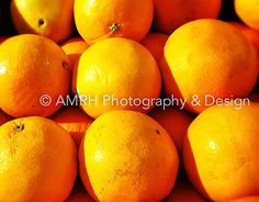 "Check out new work on my @Behance portfolio: ""Oranges"" http://on.be.net/1vpnQbG"