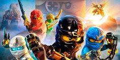 Xem phim The Lego Ninjago Movie: Nội dung Lego Ninjago Movie xoay quanh sáu ninja trẻ và tài năng được giao nhiệm vụ bảo vệ ngôi nhà chung mang tên Ninjago. Ban đêm, họ là những chiến binh tài năng sử dụng kỹ năng tuyệt vời của họ để chống lại nhân vật phản diện và quái vật, đội 5 Ninja sẽ được kết hợp hoàn hảo, gắn kết như một sẽ đánh bại mọi kẻ thù. Ban ngày, họ là thiếu niên bình thường đấu tranh chống lại kẻ thù  để bảo vệ lẽ phải và ngôi nhà chung. | Vừng Tv