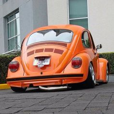 peel it Auto Volkswagen, Volkswagon Van, Vw Super Beetle, Vw Bugs, German Look, Vw Variant, Vw Cabrio, Vw Classic, Beetle Convertible