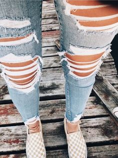 2020 Women Jeans Ripped Jeans For Men Best Jeans Best Jeans For Men - 2020 Women Jeans Ripped Jeans For Men Best Jeans Best Jeans For Men – rosewew Source by - Teenage Outfits, Teen Fashion Outfits, Mode Outfits, Outfits For Teens, Fall Outfits, Summer Outfits, School Outfits, Vans Fashion, Popular Outfits