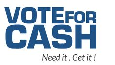 VOTE4CASH #SoftwareEngineer #Openings for 2012 / 2013 / 2014 / 2015 Passout For more details Check here http://goo.gl/rll9VE --