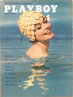 6892+ Swim Cap Mockup Free for Branding