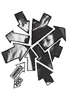 Actualité / Le Sundance Festival part dans tous les sens / étapes: design & culture visuelle