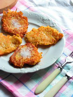 Tandoori Chicken, Ethnic Recipes, Green, Food, Essen, Meals, Yemek, Eten
