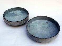 Shallow Bowl | Akiko Hirai