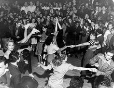 50s-dance-party