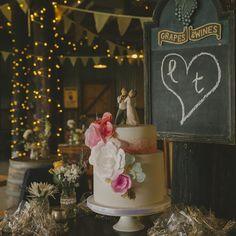 Vintage Bride Wedding Fair Melbourne – Sunday 22nd March