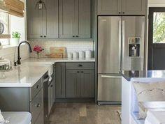 1-repeindre-une-cuisine-repeindre-les-meubles-de-cuisine-jolie-cuisine-en-i