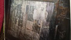 With Naughty Dog's latest proving to be a masterful epic, it's time to dress up your desktops with the best of The Last of Us wallpapers. Last Of Us, Survival, The Evil Within, 1080p Wallpaper, Wallpapers, Post Apocalyptic, Story Inspiration, Overlays, Abandoned