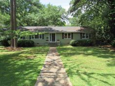Zillow    174 Road of REMBERANCE JACKSON,MISSISSIPPI  39206.