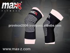Neoprene knee seeve brace