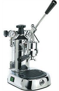 espresso-embolo