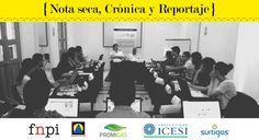 Los tres géneros del periodismo según Miguel Ángel Bastenier .Sigue el link: http://www.fnpi.org/index.php?id=72&tx_ttnews[tt_news]=2399&cHash=5689b84762a5dd4b7c1be3e2268693e0  #bastenier #taller #periodismo