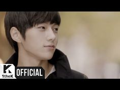 4MINUTE(포미닛) - 싫어(Hate) MV - YouTube