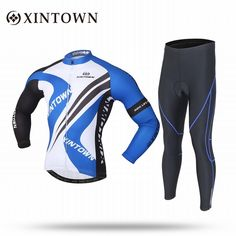 (36.47$)  Buy here - http://ainic.worlditems.win/all/product.php?id=32747783889 - Bicycle Wear Racing Riding Cycling Clothing Ropa Ciclismo MTB Bike Uniform Cycle Shirt Jerseys Running Tights Pants Set Men