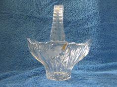 Anna Hutte, kristalli lasikori, 24%, A439