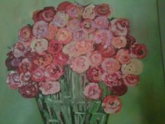 bunches SOLD