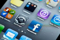Want an app for that? How brands can increase revenue through apps