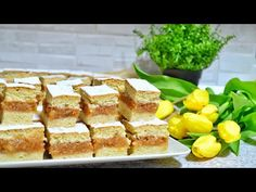 No Cook Desserts, Banana Bread, French Toast, Sandwiches, Ice Cream, Cooking, Breakfast, Youtube, Food