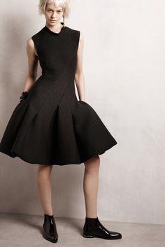 Ralph Lauren Prefall 2014 dresses - Google претрага